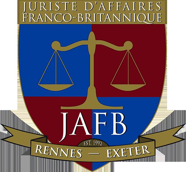 Magistère Juriste d'affaires franco-britannique (JAFB) de Rennes