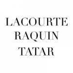 lacourte-raquin-tatar