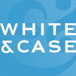 white-case